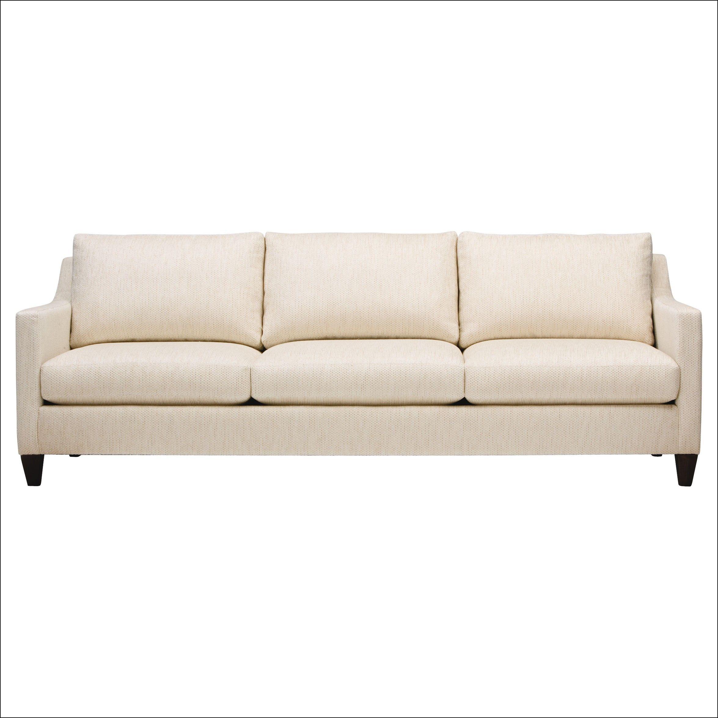 46 Deep Sofa Dekor Ve Mobilya
