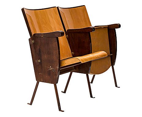 Vidaxl Sedie ~ Oltre fantastiche idee su sedie da bar su bar per
