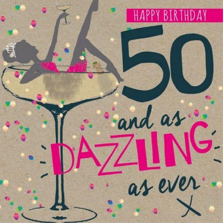 101 50th Birthday Memes To Make Turning The Happy Big 5-0