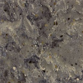 Allen Roth Rushing Dusk Quartz Kitchen Countertop Sample Kitchen Countertops Countertops Quartz Countertops