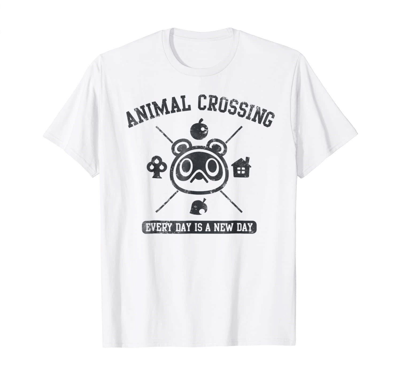 19++ Animal crossing new horizons shirt ideas in 2021