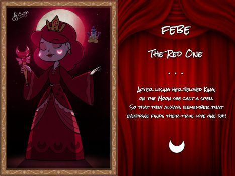 star vs the forces of evil blood moon ball song