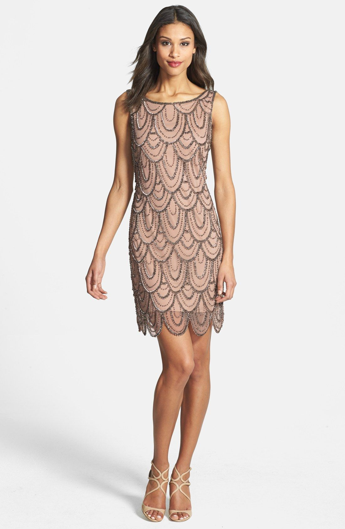 petite cocktail dresses best dress ideas pinterest nordstrom