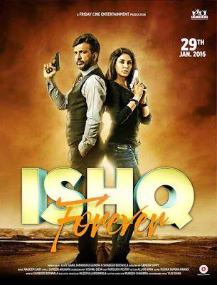 download film ishq