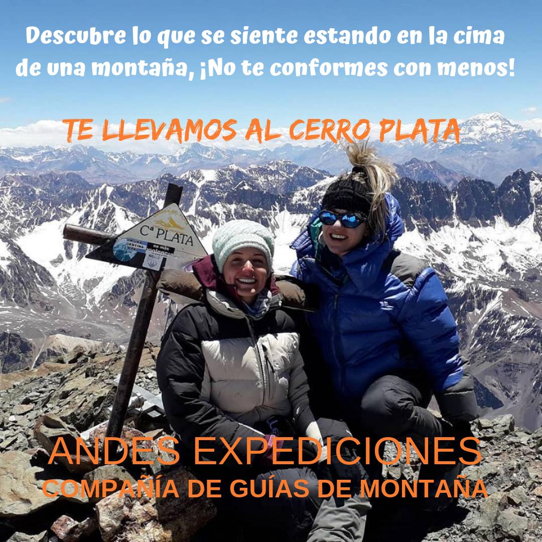 Que es el montañismo