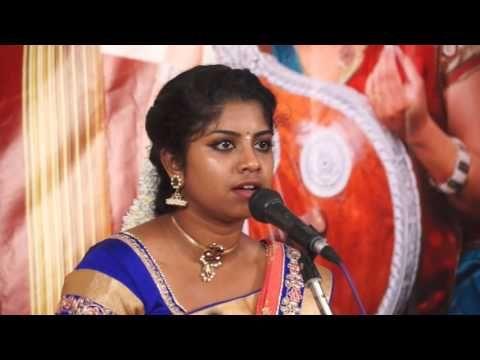 Singara Velane Ajana Songs