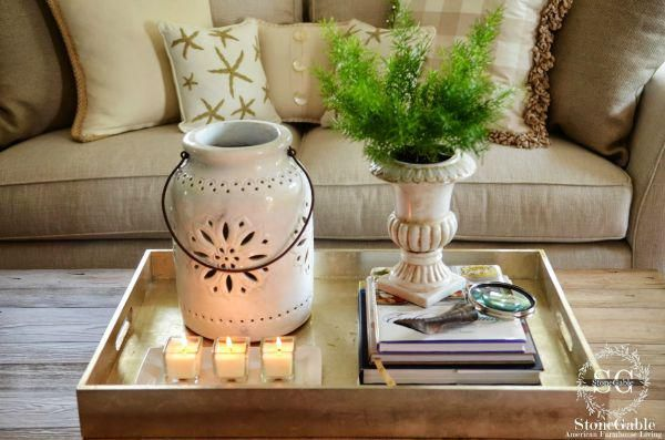 Decorating Teal Living Room Ideas Fall Coffee Table Decor Fall Harvest Decorati Coffee Table Decor Living Room Round Coffee Table Decor Coffee Table Decor Tray