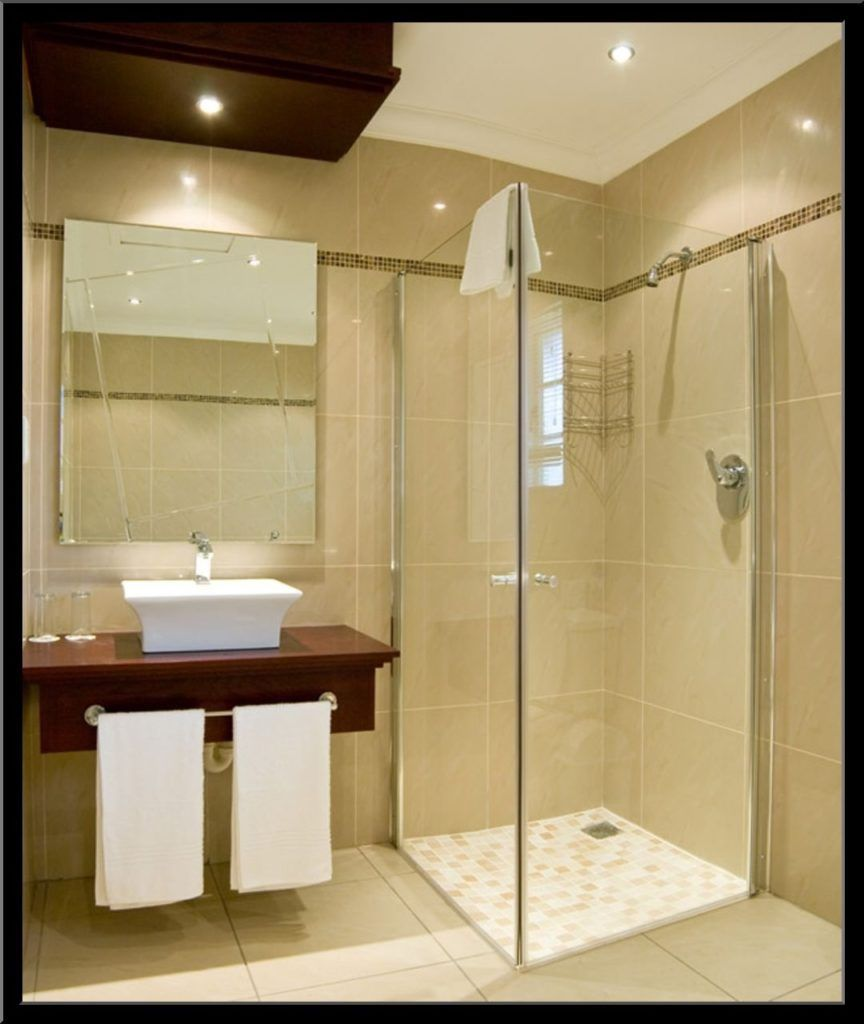 5x7 bathroom design ideas bathrooms in 2019 small spa - 5x7 bathroom remodel pictures ...