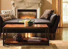 Greccio Leather Sofa Google Search