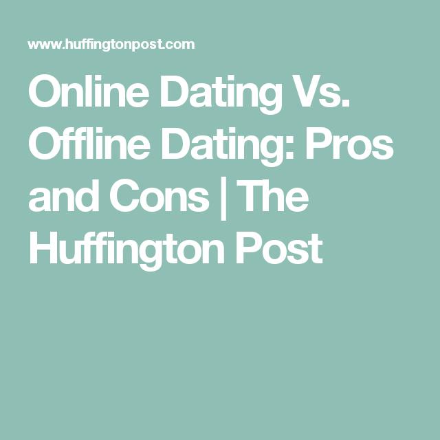 Ongelmia Radio hiili ajoitus dating menetelmiä