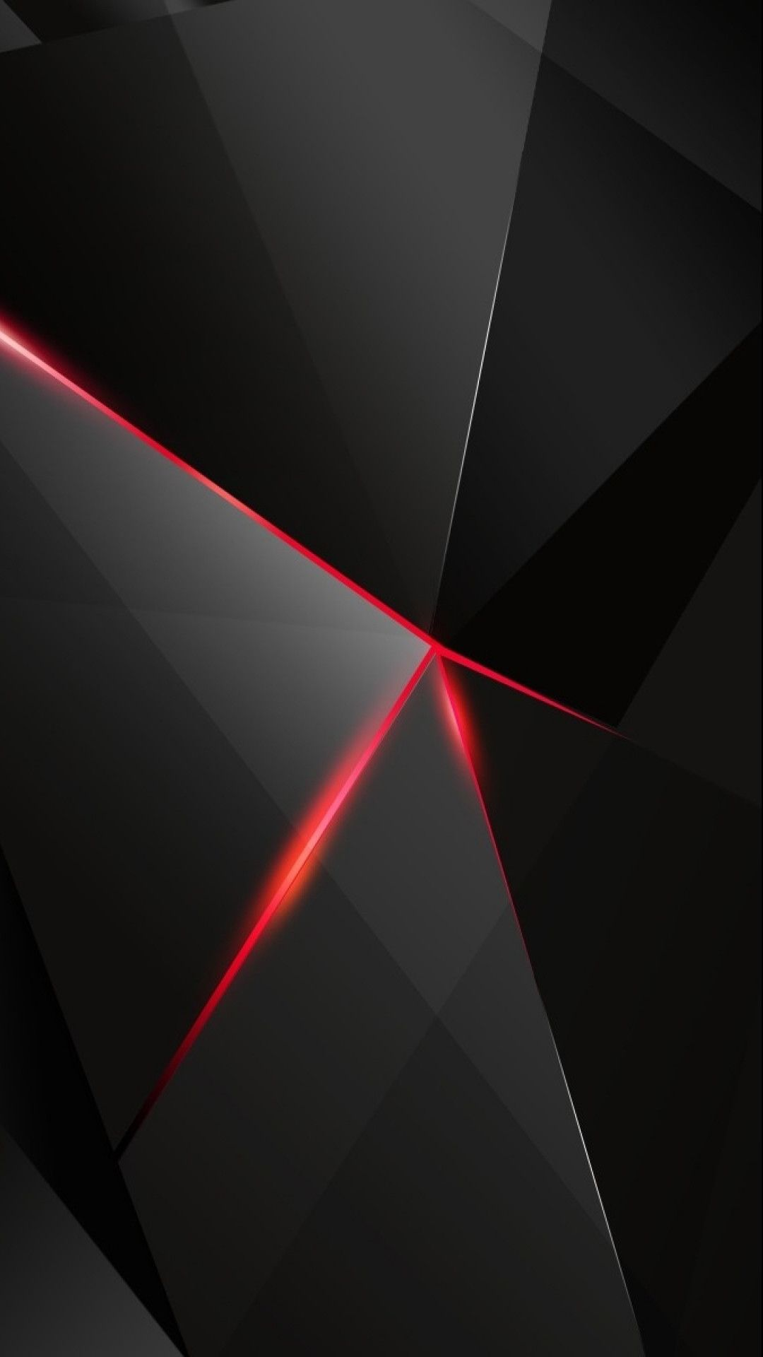 Black And Red Iphone Wallpaper 67 Images Black Wallpaper Android Wallpaper Black Hd Cool Wallpapers