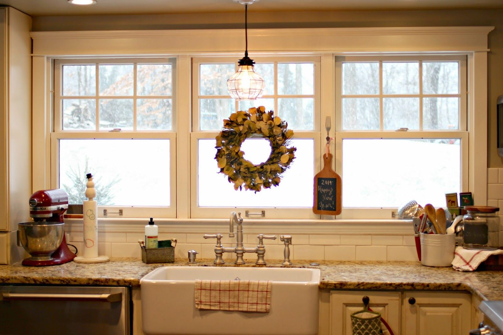 Explore Kitchen Sink Window, Window Over Sink, And More! Part 72
