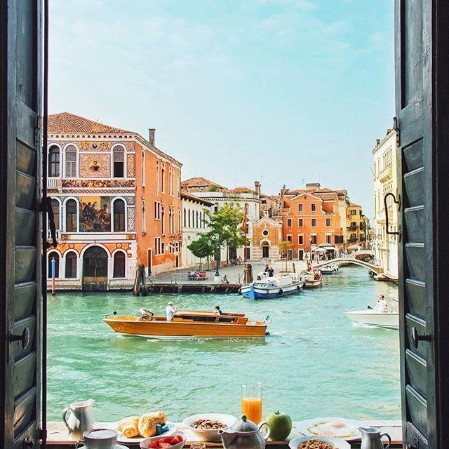 Rooms: Palazzetto Pisani Boutique Resort, Venice, Italy. The