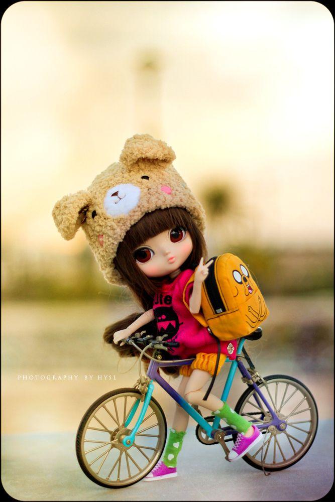 Yoyo | Flickr - Photo Sharing!