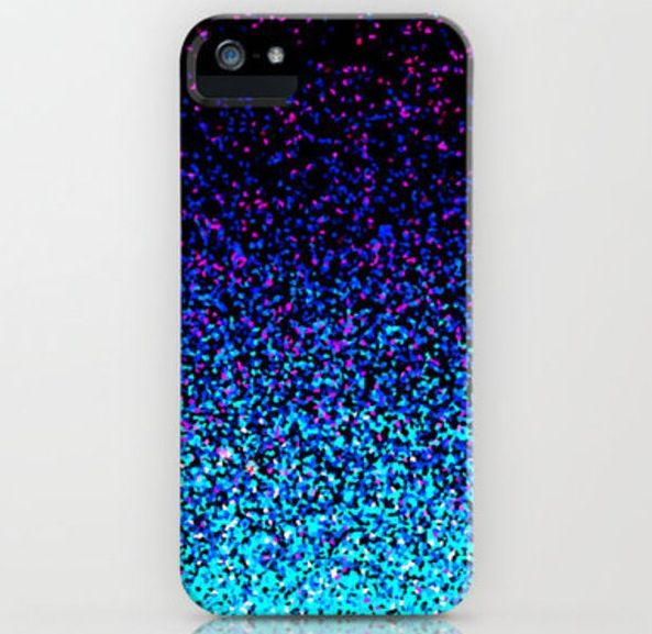 I Want This Phone Case So Badly Its The Most Beautiful