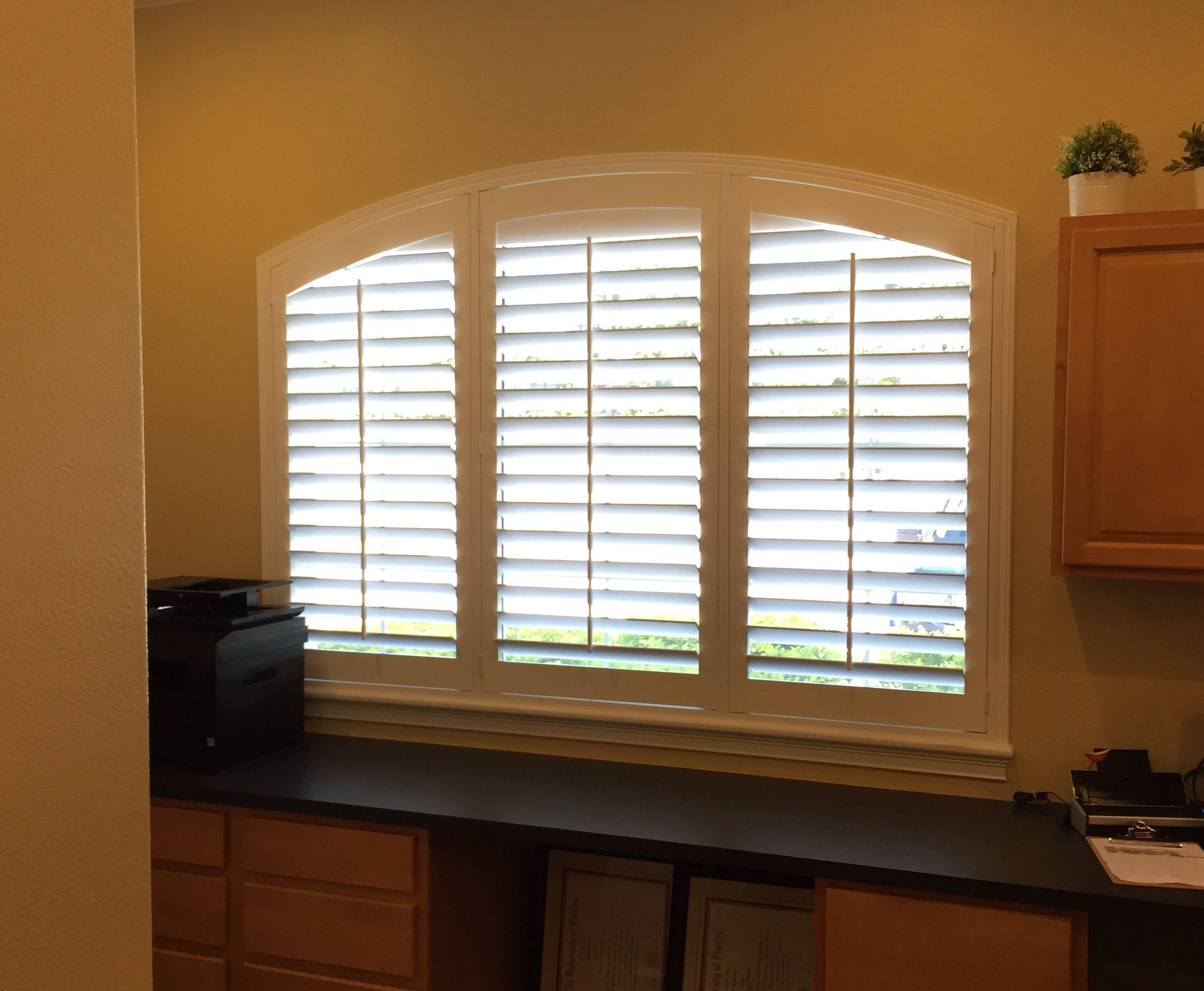 norman plantation normany normanshutters interior blinds htm faux shutters window wood orlando