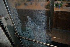 DIY Household Cleaning Spray #cookingandhouseholdhints