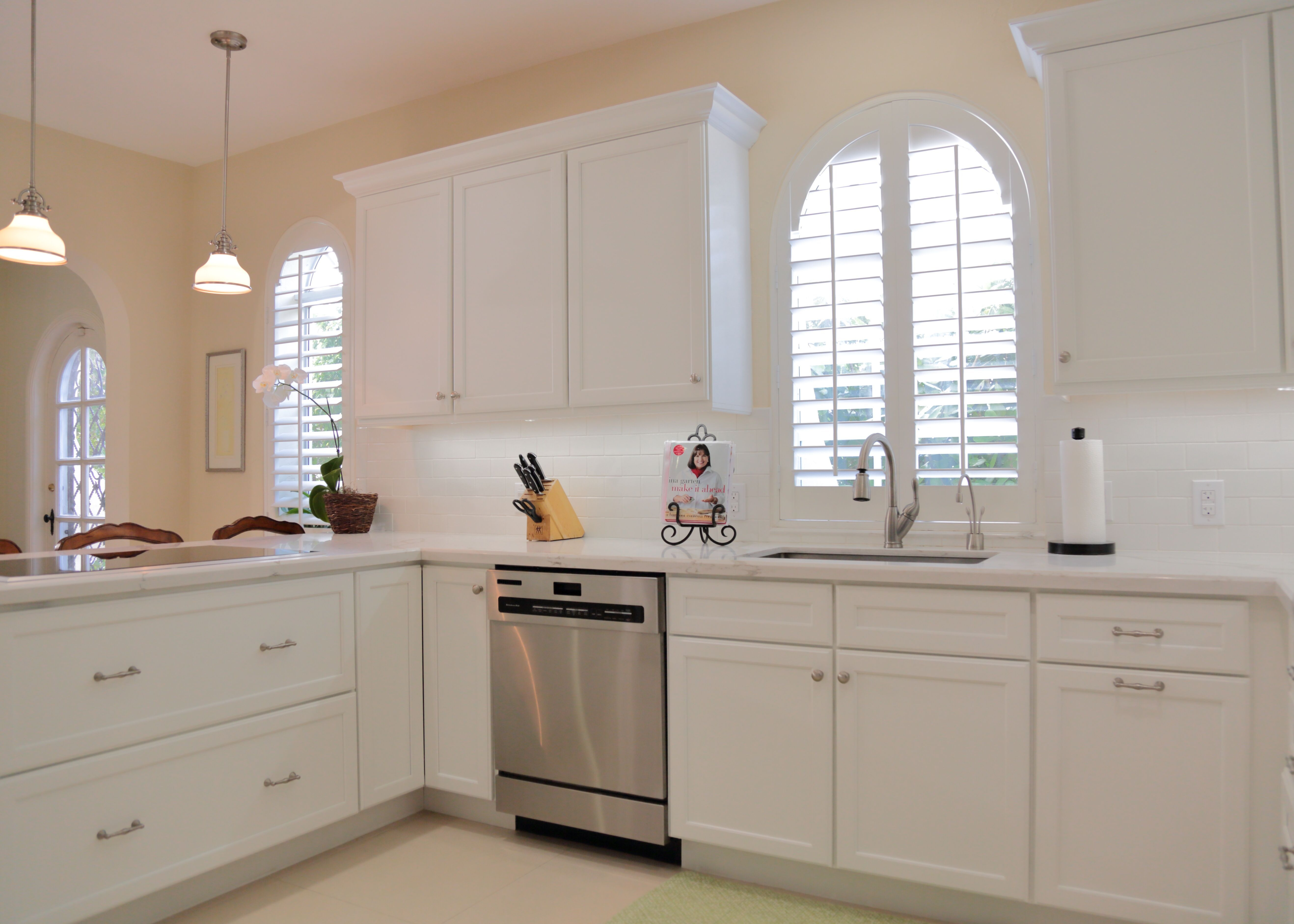 Pin On Inspiration For Kitchens