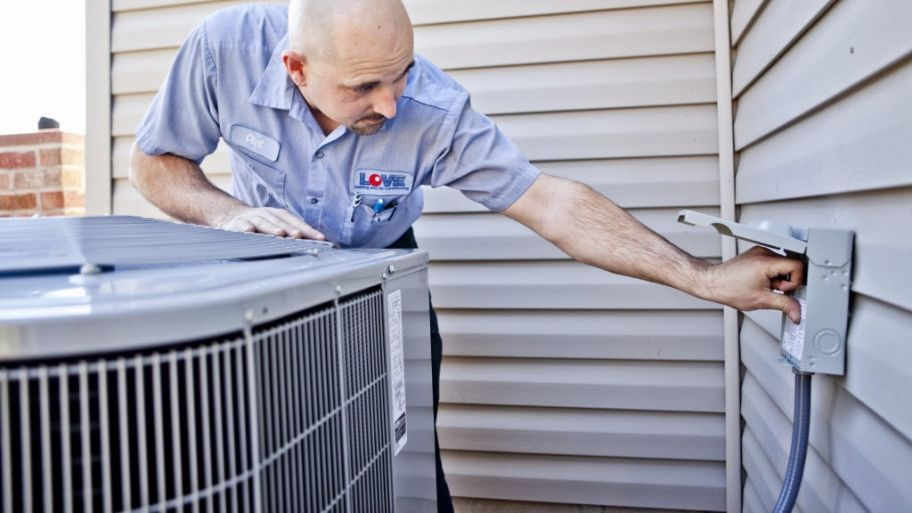 How Often Does an Air Conditioner Need Service? Hvac