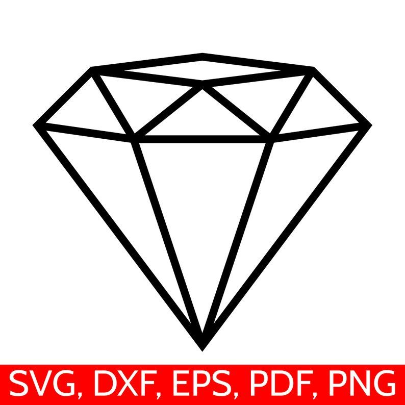 Pin On Etsy Svg Files