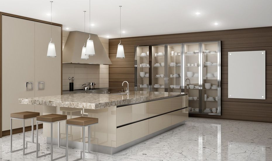 17 Best images about DOWNSVIEW KITCHENS | BRAND SPOTLIGHT on Pinterest |  Traditional, Home design and Butcher blocks
