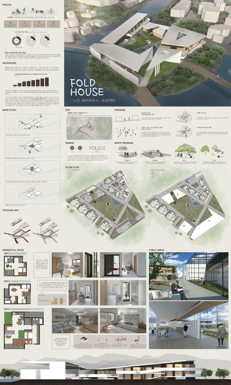 A2 Architecte