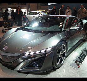 2015-Acura-NSX-Concept