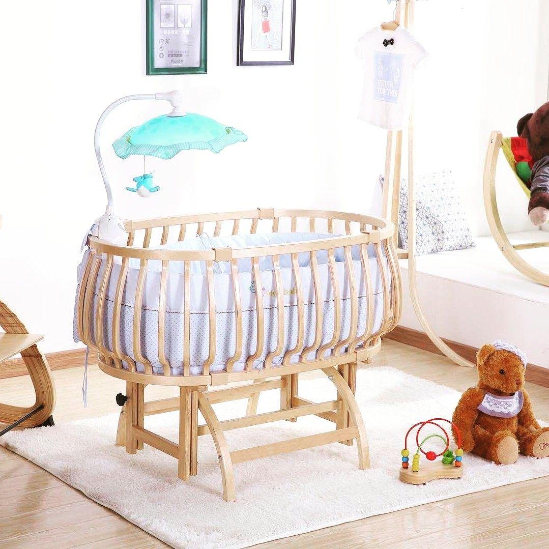 Baby Crib Baby Cot Baby Cribs Baby Cot Baby Bed
