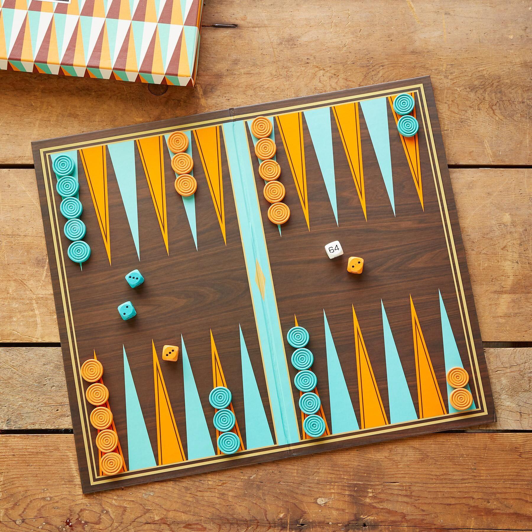 Game Room Backgammon Game Room Backgammon Games