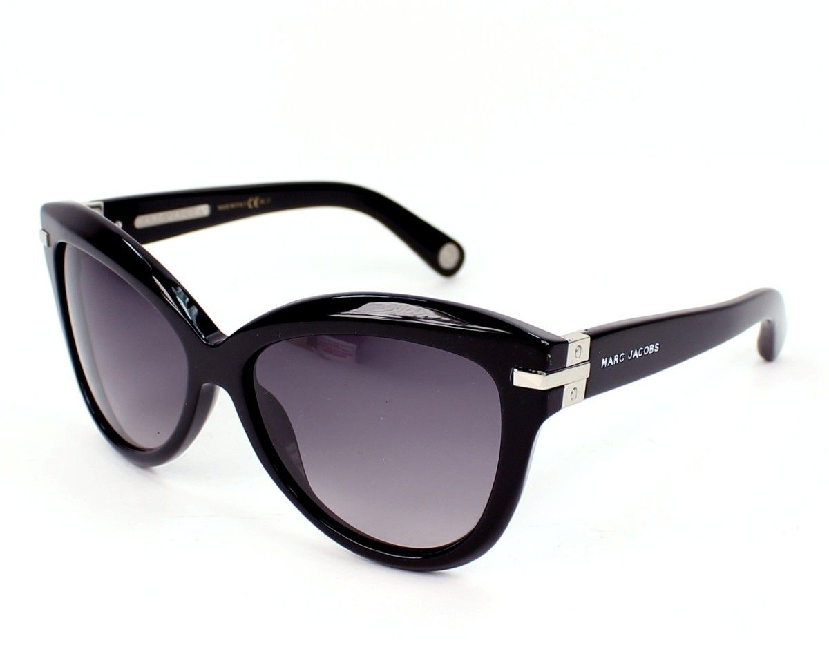 Marc Jacobs MJ468/S 807EU