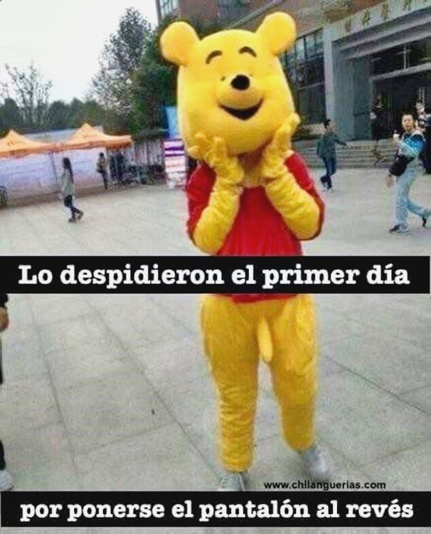 #(@_@)# Disfruta de imagenes divertidas de feliz cumpleaños para facebook, memes barbie español, memes de pokemon ho, memes en español de risa y imagenes graciosas feliz cumpleaños amiga. ➟ http://www.diverint.com/memes-tumblr-hay-yernos-que-no-respetan-a-sus-suegras-ni-despues-de-muertas/