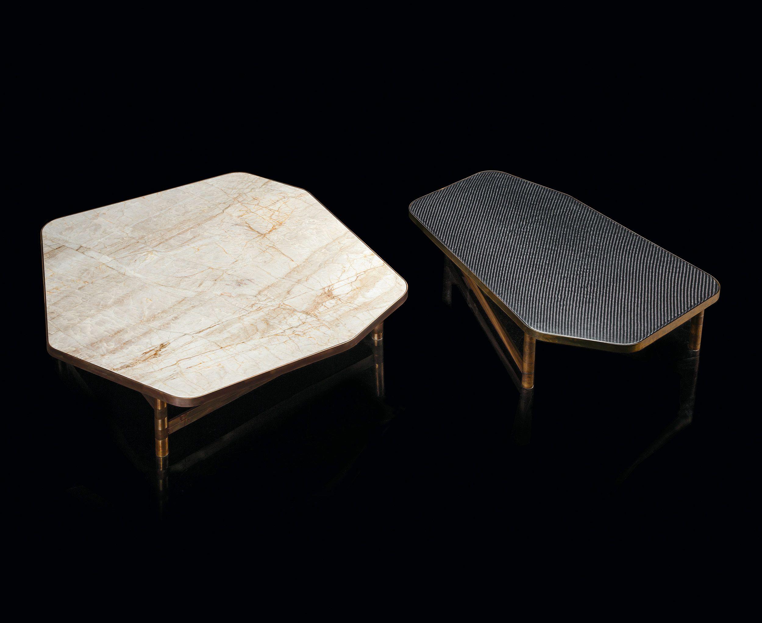 33fb73c1ddc16f76f17f3d94076dc477 Incroyable De Table Basse Le Corbusier Concept