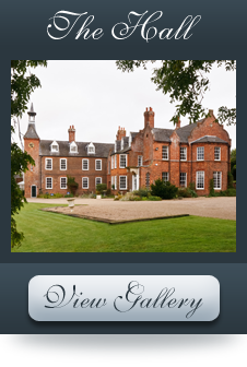 Possibly too expensive? Skendleby Hall, Lincolnshire. Need ...