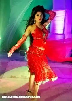 Bangladeshi Model and film Actress Jannatul Ferdous Peya latest pictures