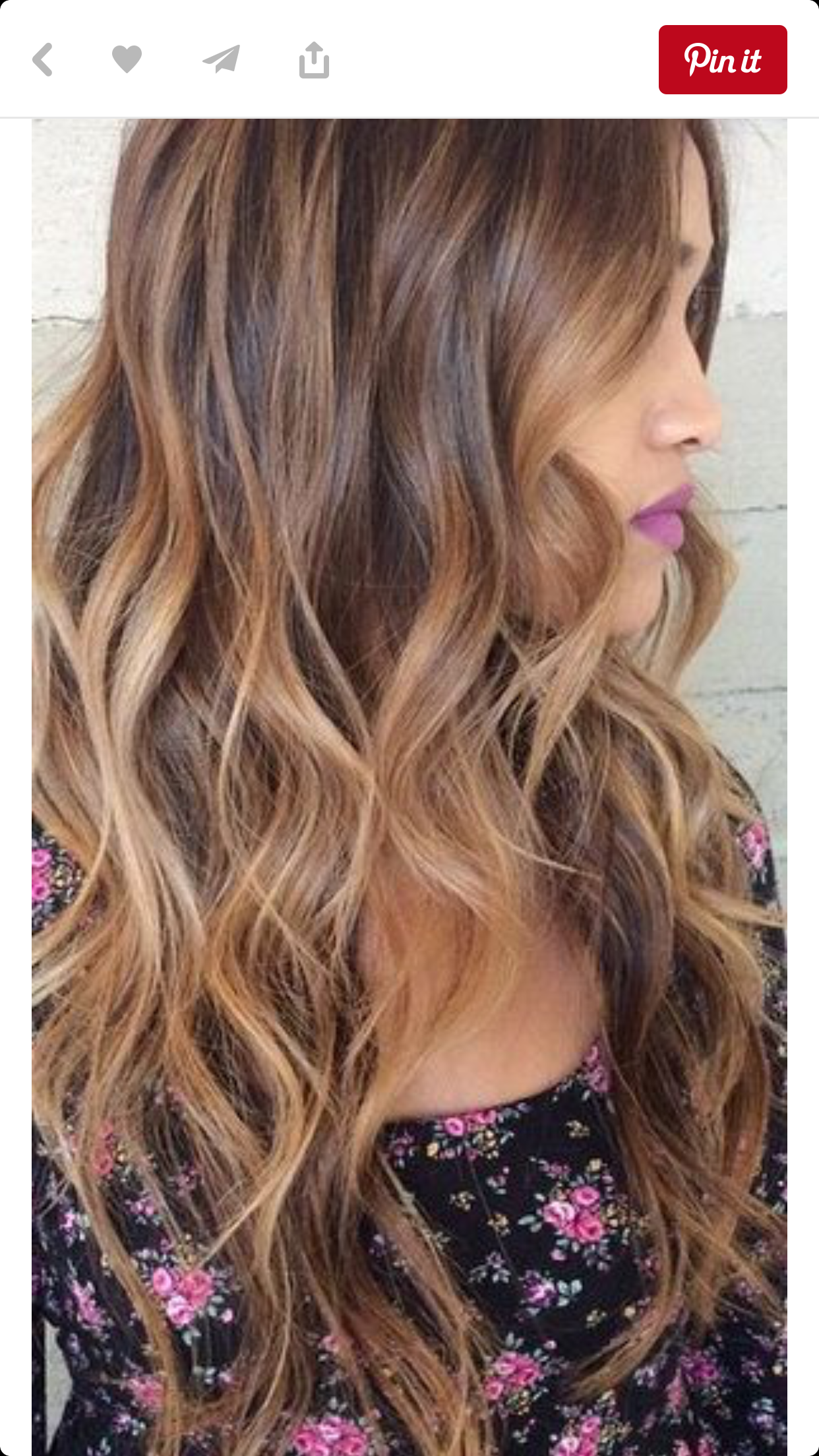 Pin by kimberly heyming on hair pinterest hair coloring hair