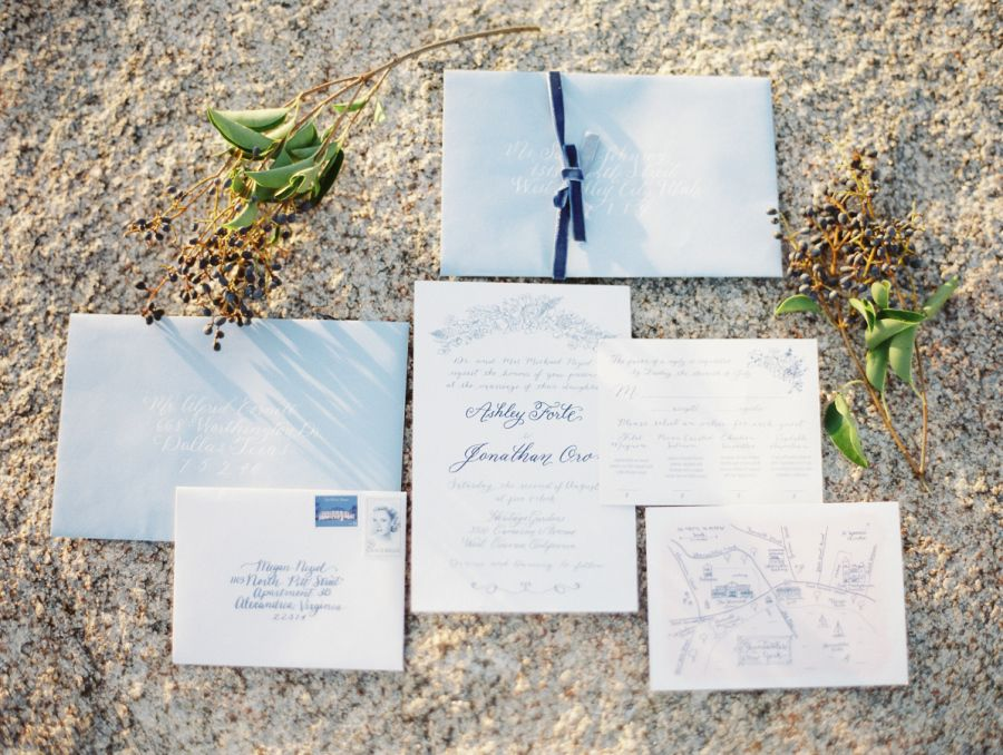 Photography : Lucy Munoz Read More on SMP: http://www.stylemepretty.com/california-weddings/twentynine-palms/2016/04/19/a-boho-desert-inspiration-shoot-with-major-dress-drama/