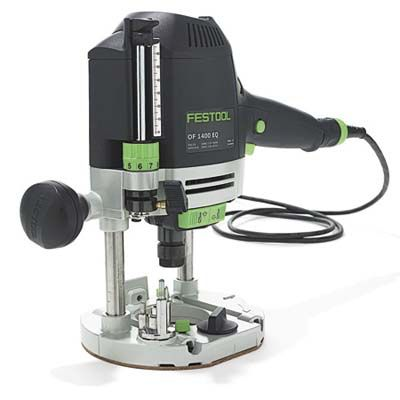 Routers and bits plunge router wood router and router table router table greentooth Choice Image