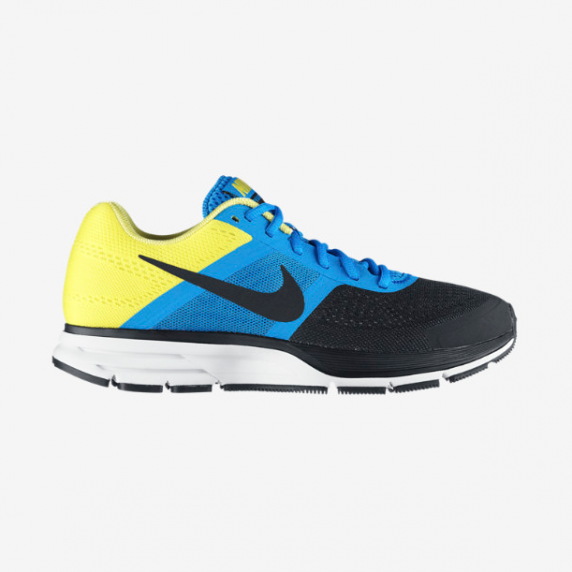 Nike Air Pegasus 83/30 Men's Shoe - my next running shoe!!! Love it | My  Style | Pinterest | Nike air pegasus, Men stuff and Dapper