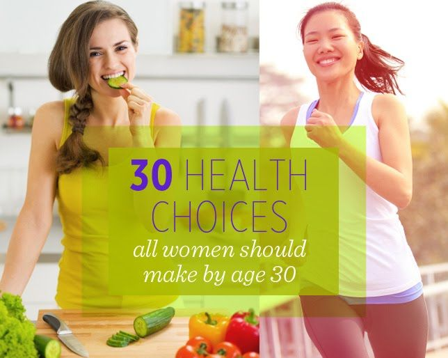 3 Perfect Weeks of Abs Diet Eating  Womens Health Magazine