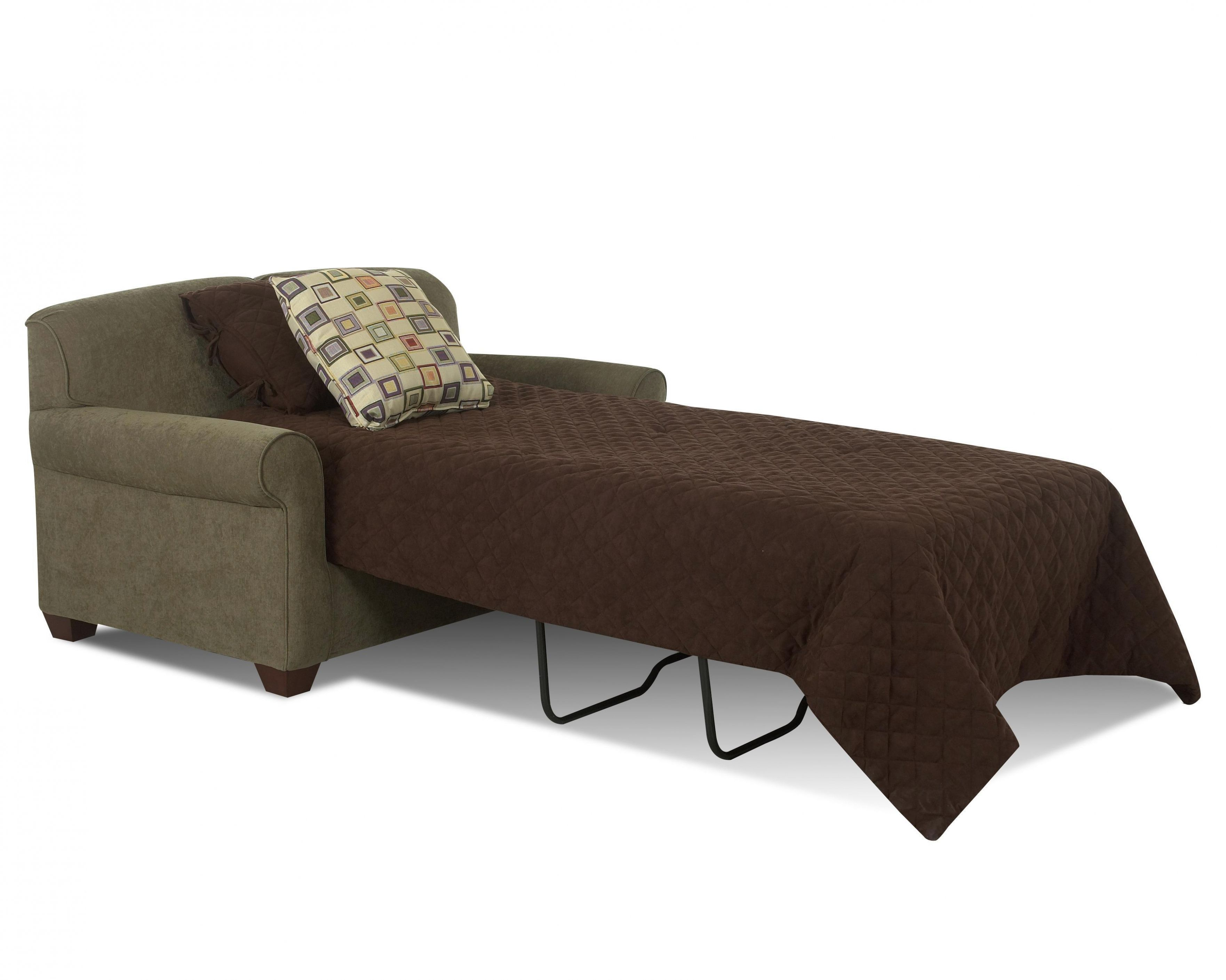 Loveseat Hide A Bed Hidden Bed Bed Interior Love Seat