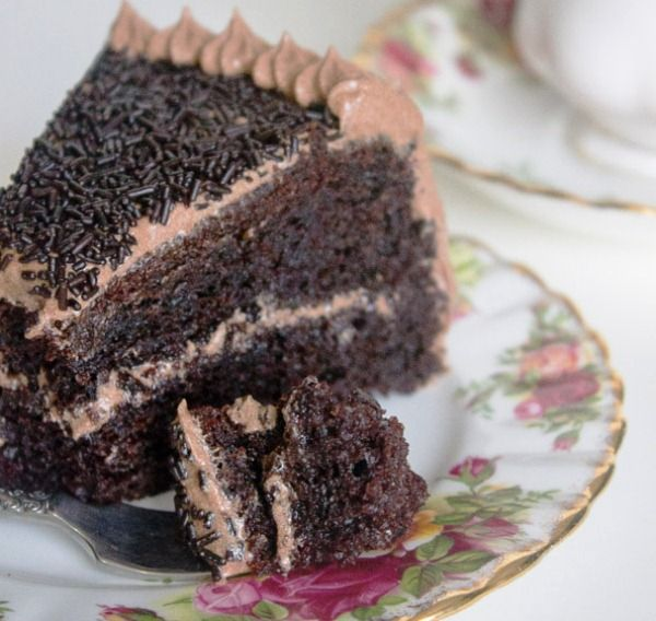 прага торт в мультиварке рецепты с фото аэропорту хосе