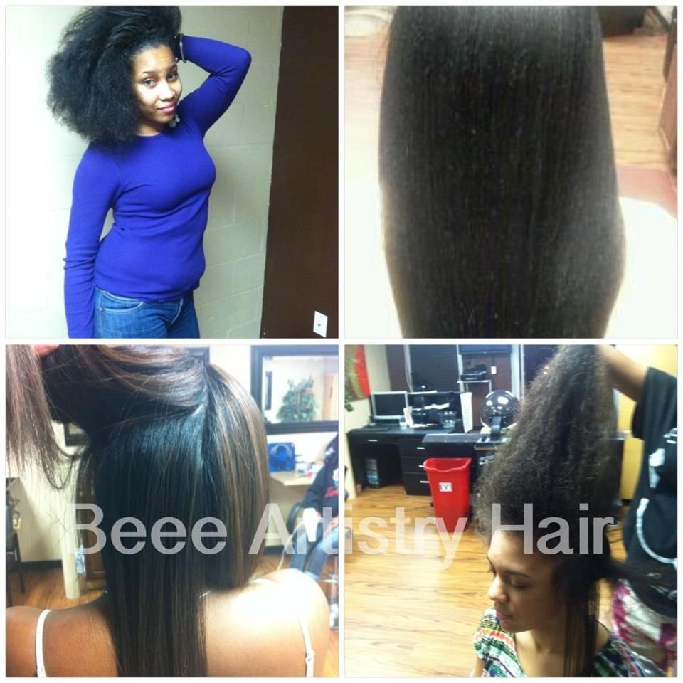 Flyguylocs Decatur Ga At Bestdooz Com Black Hair Stylists Black Hair Salons Barbers Nationwide Fi Black Hair Stylist Black Hair Salons Best Hair Salon