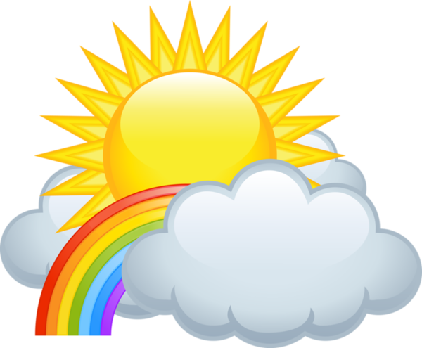 Forgetmenot Rainbow Rainbow Sun Doodles Rainbow Theme