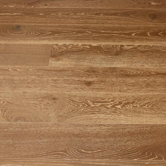 Best White Oak Dockside 9 16 X 7 1 2 Engineered Hardwood 640 x 480