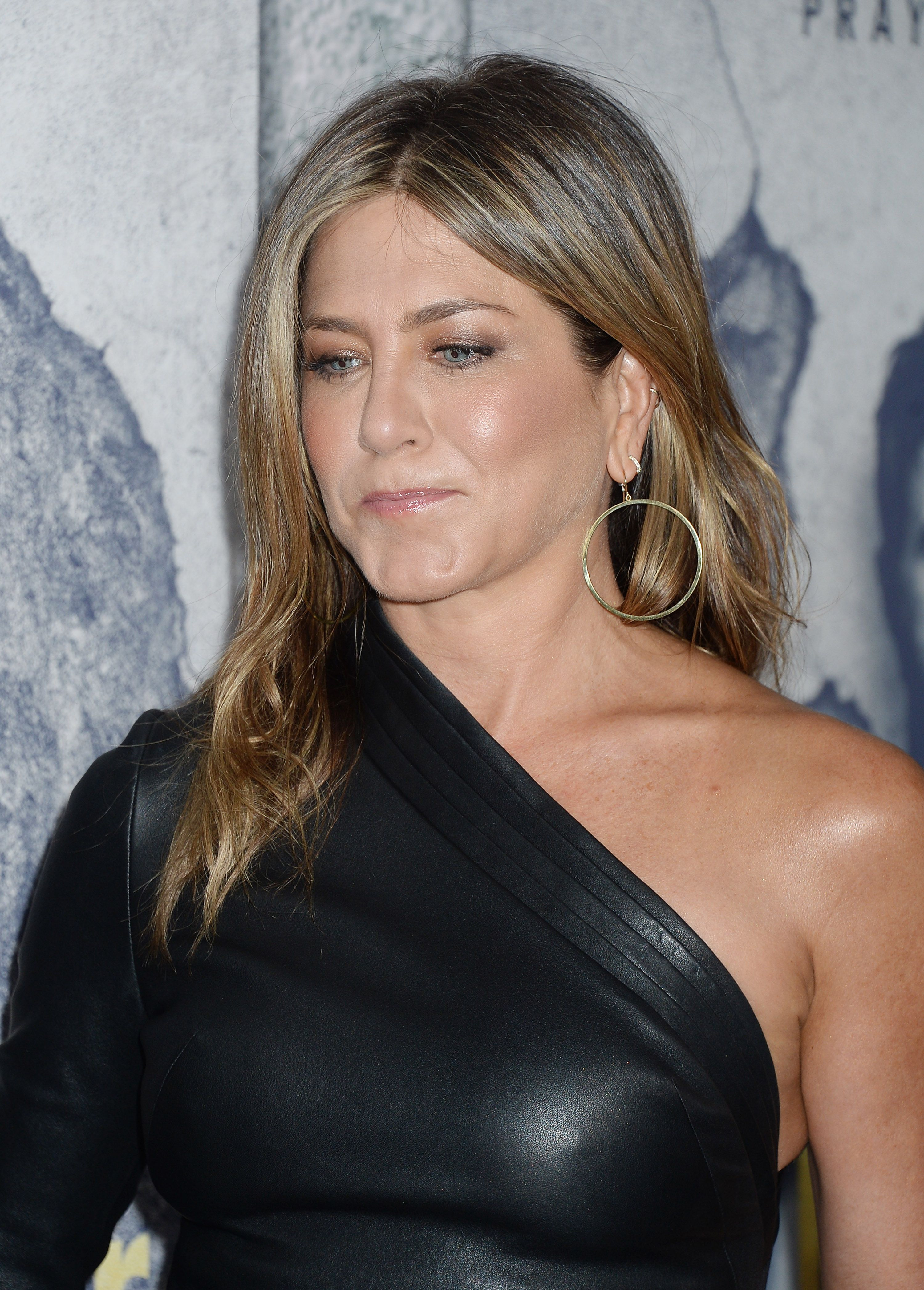 TheFappening Jennifer Aniston nude (97 foto and video), Topless, Leaked, Instagram, see through 2018