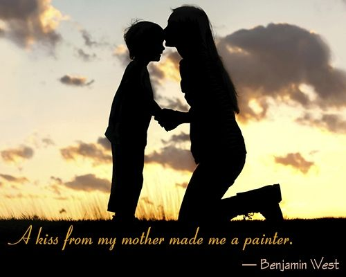 Mothers And Sons Quotes Google Search Mother Quotes This Or That Questions Relationship Quotes