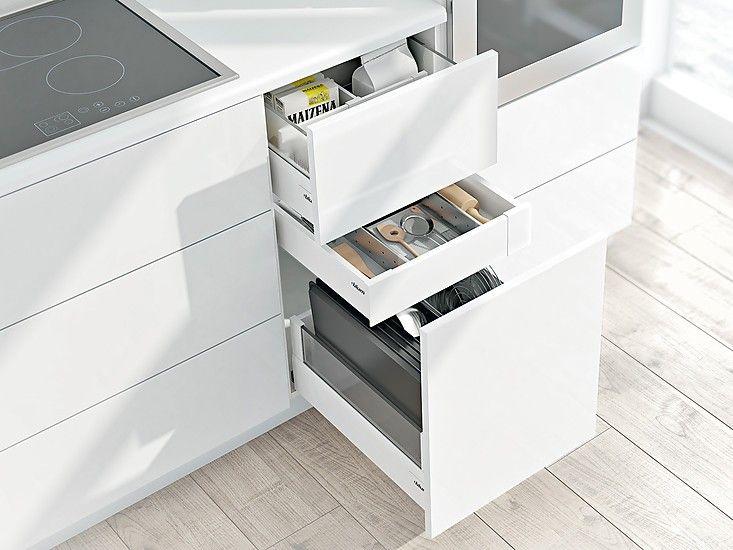 wwwkuechen-atlasde img content tn sl 1 3 6 5a7bb - küchen unterschrank schubladen