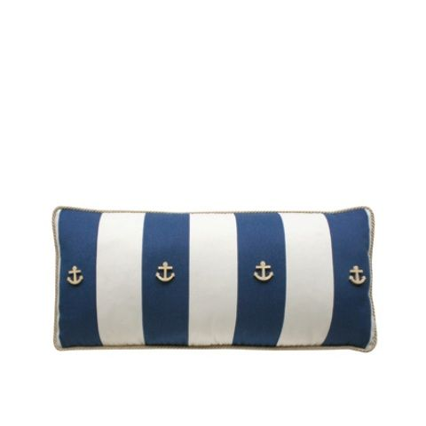 I love the anchors!!!