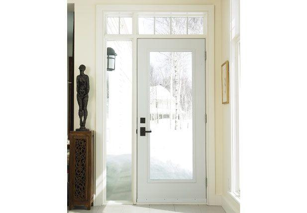 Exterior doors with glass home exterior doors steel entry doors exterior doors with glass home exterior doors steel entry doors donat flamand planetlyrics Choice Image