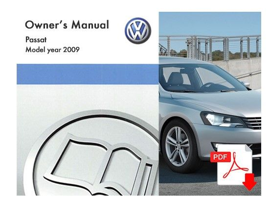 2009 volkswagen passat owners manual pdf http www rh pinterest com 2003 volkswagen passat wagon owners manual 2003 vw passat glx owners manual